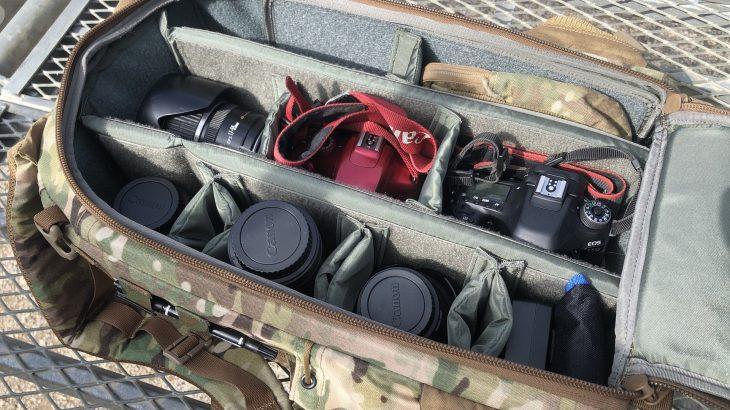 NAKATA×ITSUYA OORAH! Bags for Ladies