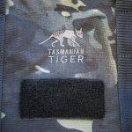 TASMANIAN TIGER   TACTICAL BRIEFCASE